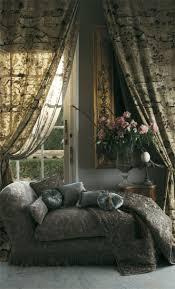 Seventeen Zebra Darling Bedroom Set 210 Best Dark And Seductive Images On Pinterest Dark Interiors