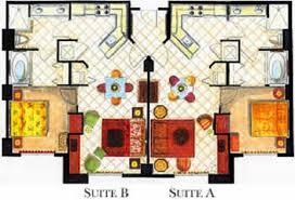 mgm grand las vegas floor plan condo hotel the berkley las vegas nv booking com