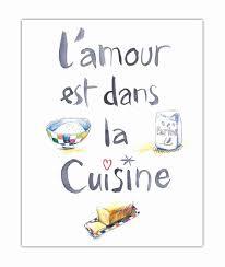 citations cuisine citation cuisine élégant photos stickers muraux cuisine 5 coffee cup