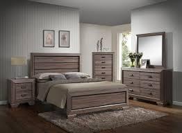 bedroom sets fresno ca queen size bedroom set b bed dresser nightstand mirror