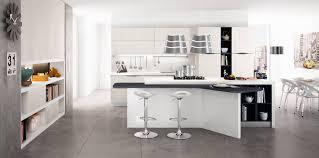 kitchen buy modern kitchens bespoke kitchen design quality