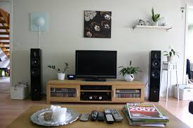 Living Room Set With Tv Best Of Living Room Tv