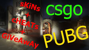 pubg cheats discord free csgo skins pubg cheats discord link youtube