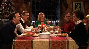 thanksgiving family movie 11 reasons college kids are excited for thanksgiving break