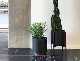 case study ceramic planter by modernica gadget flow