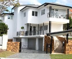 interior design in home photo interior design home photos zhis me