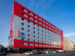 les hotels de siege hotel in geneva ibis geneve centre nations