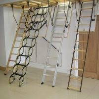 furniture black metal roof access stairs as well as fire rated