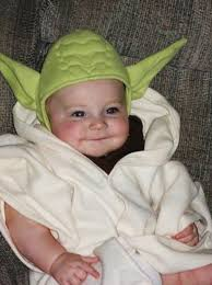 Infant Halloween Costumes Baby Halloween Costumes Delicious Candy