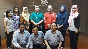bureau veritas indonesia inhouse pemahaman sistem manajemen laboratorium mastan