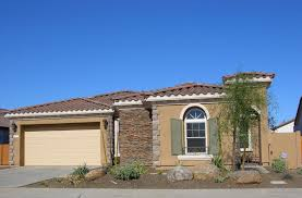 mls real estate listings homes for sale realtor mls listings