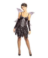 Fairy Tales Halloween Costumes 18 Fairies Images Fairy Costumes Halloween