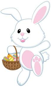 easter easter bunny http www mygrafico mg exclusive sets easter bunny clipart