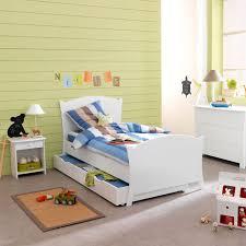 le chambre gar n chambre d enfant les plus jolies chambres de garçon une chambre