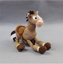 popular bullseye toy story toy buy cheap bullseye toy story toy