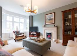 the fairways new 3 4 bedroom homes in herne bay redrow worcester lounge 34238