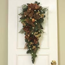 24 best decorative art images on pinterest deer christmas