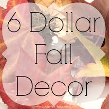 home decor easy fall decorating projects ideas colourful bedroom