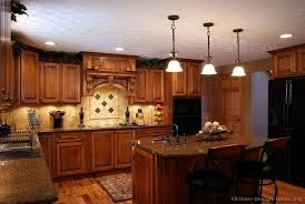 Kitchen Design With Black Appliances Remodel Kitchen Design For 15 Tuscan Kitchen Design On Pinterest