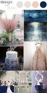 25 wedding color schemes ideas wedding color