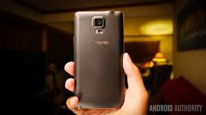 androig authority amazon black friday nexus glaxy s6 deals samsung galaxy note 4 review http www androidauthority com