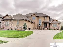 large trees omaha real estate omaha ne homes for sale zillow