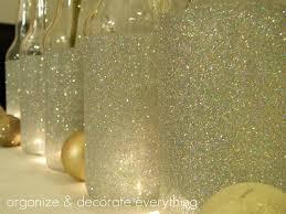 70 best glitter crafts images on pinterest glitter crafts