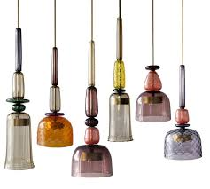 Murano Glass Pendant Lights 129 Best Verlichting Images On Pinterest Ceiling Lamps Ceilings