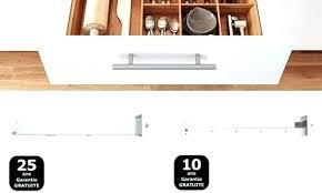 meuble cuisine avec tiroir ikea meuble de cuisine bas table de cuisine avec tiroir ikea