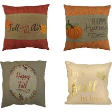 fall home decor best fall throw pillows polyvore