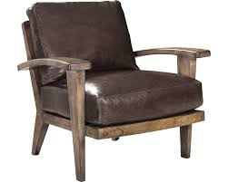 Supreme Furniture Chair Living Room Chairs U0026 Armchairs Thomasville Furniture