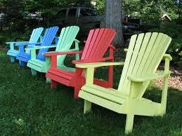 Chair Cushions Cheap Furnitures Patio Cushions Cheap Target Patio Chair Cushions
