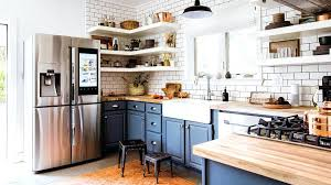 kitchen update ideas kitchen update ideas on low budget inspiration for your home