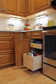Kitchen Cabinet Drawer Design 146 Best Cabinetry Images On Pinterest Countertop Kitchen