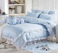 bedding sets on target bedding sets for fresh bedding set