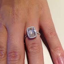 engagement rings orlando international center 19 photos 15 reviews jewelry