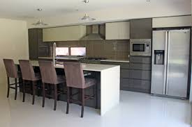 Brisbane Kitchen Designers Our Kitchen Work Gallery Brisbane Kitchen Solutions