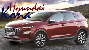 hyundai jeep 2017 hyundai kona compact suv upcoming car in india 2017 best