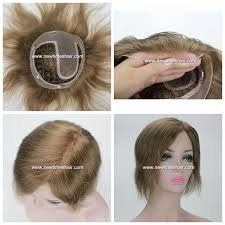 hair pieces for women lw3385 integration base european hair women hairpieces
