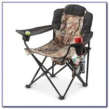 Camping Lounge Chair Heavy Duty Camping Lounge Chair Chairs Home Design Ideas