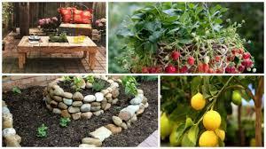 tiny garden ideas small vegetable garden layout examples simple