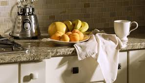 and bathroom designs shaker painted kitchen cabinets kitchen and bathroom designs