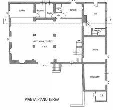 Italian House Plans by House Plans Tuscan Farmhouse Arts