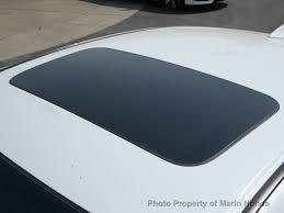 lexus marin parts 2017 new honda accord hybrid ex l sedan at marin honda serving