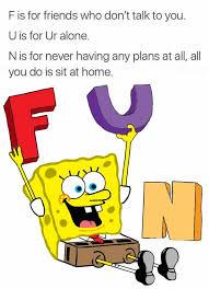 9gag Memes - ha what are friends 9gag memes dank whatnot click here hembra