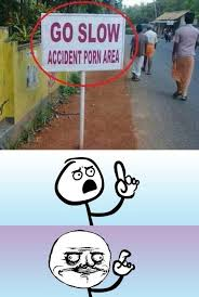 Funny Me Gusta Memes - funny me gusta memes