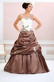 tati mariage lyon robe de mariee tati mariage bordeaux la mode des robes de