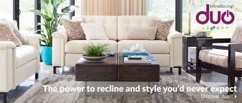 Home Design Furniture Bakersfield by Home Furniture Living Room U0026 Bedroom Furniture La Z Boy