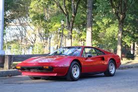 308 gtb for sale buy 1976 308 gtb sell 1976 308 gtb 1976