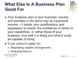 your business plan roadmap to success ppt video online download